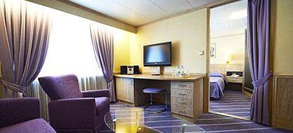 traghetti per la sardegna elba maiorca e corsica sardinia ferries. Black Bedroom Furniture Sets. Home Design Ideas